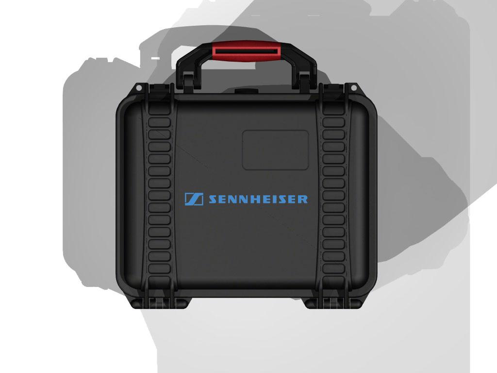 PL2300-MR---Sennheiser