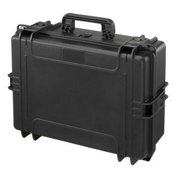 MAX550 case