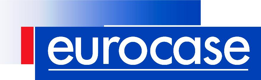 eurocase-small