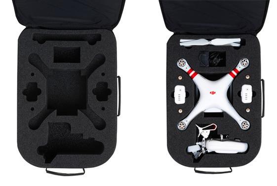 Drone 7